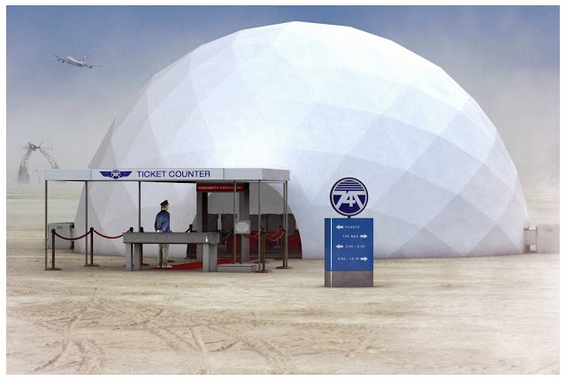 Big_Imagination_Dome_Exterior (1)-2