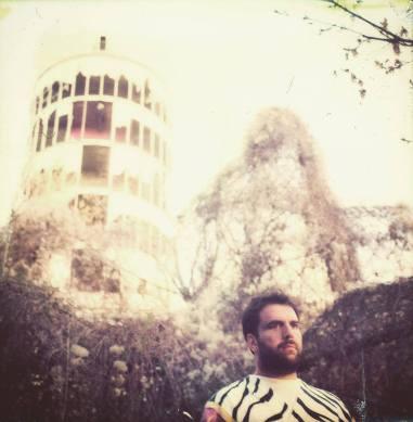 manfredi-romano-ivory-tower