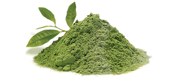 Matcha-Green-Tea-Review